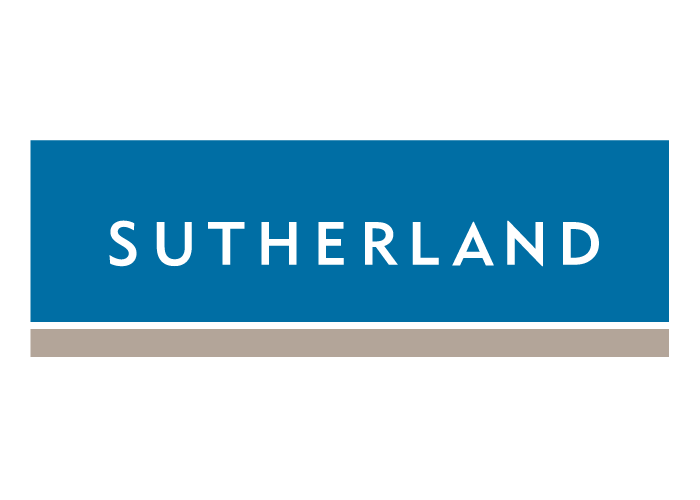 sutherland-for-website.png