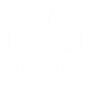 Electronic Discovery Institute (EDI)