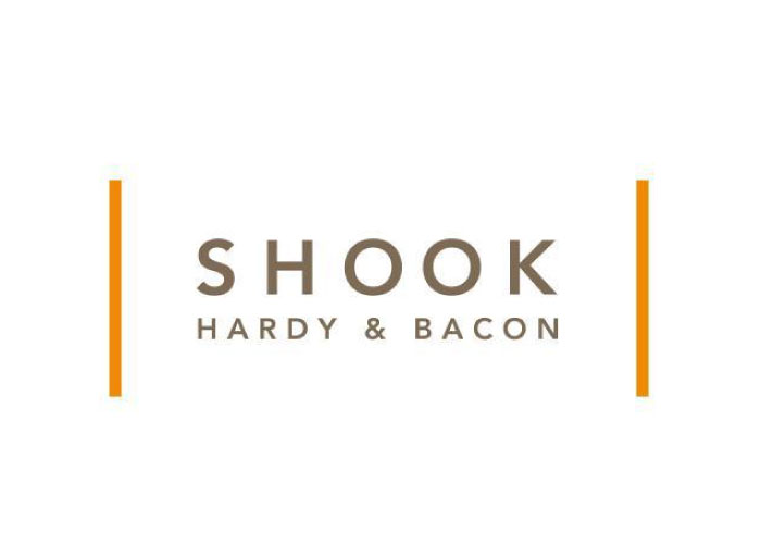Shook Hardy & Bacon LLP