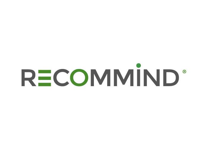 Recommind, Inc.