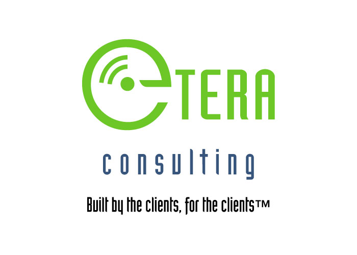 eTera Consulting, Inc.