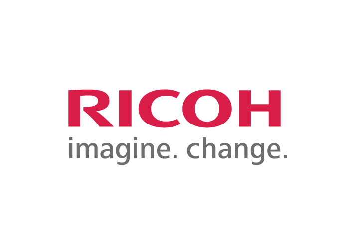 Ricoh-for-website.jpg