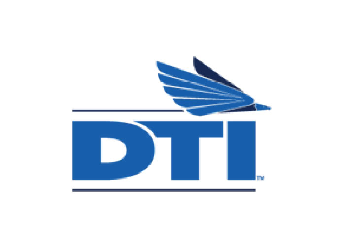 DTI-for-EDI-website.jpg