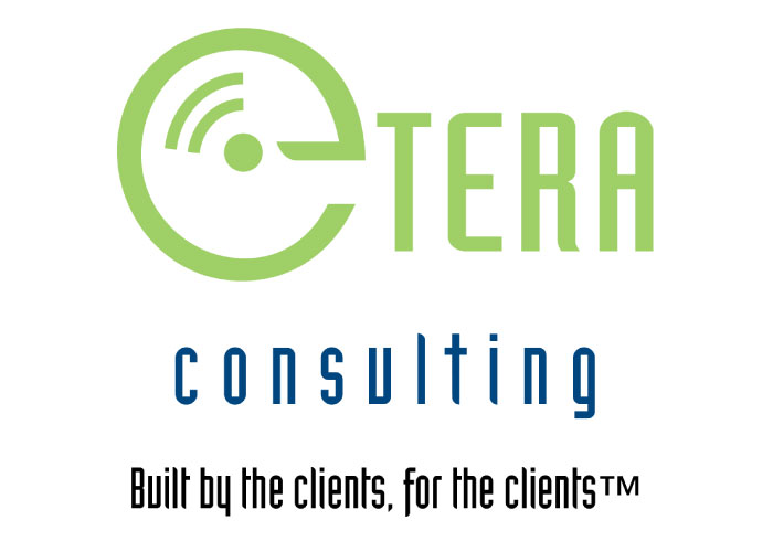 etera-for-website.jpg