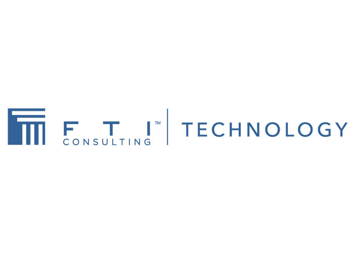 FTI-for-EDI-website.jpg
