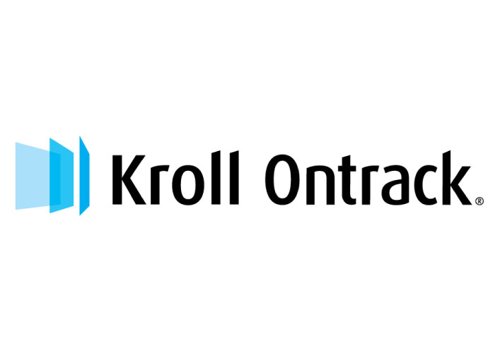 KrollOnTrack-for-website.jpg