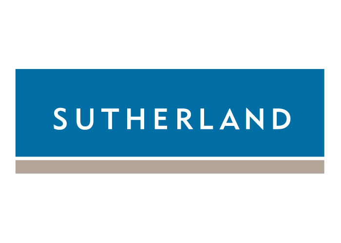 sutherland-for-website.jpg