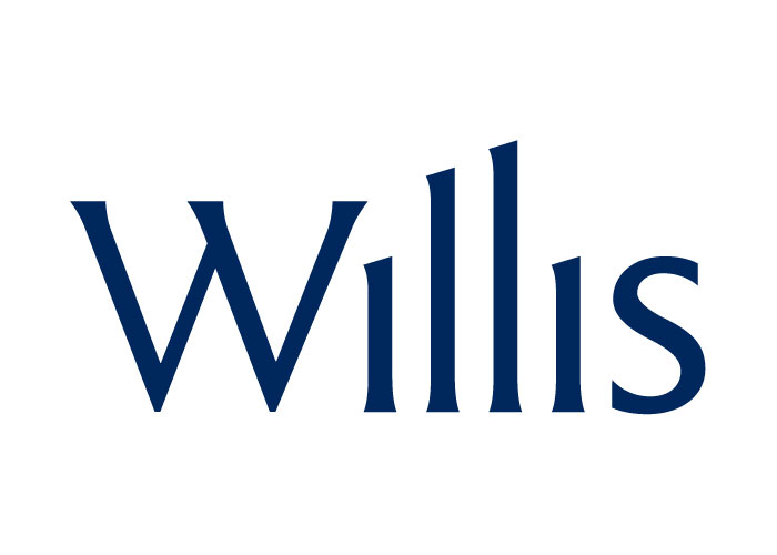 willis-for-website.jpg
