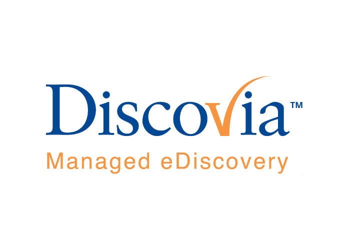 Discovia-for-website.jpg