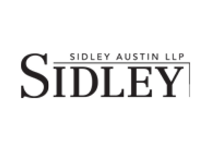 Sidley-for-EDI-website.jpg