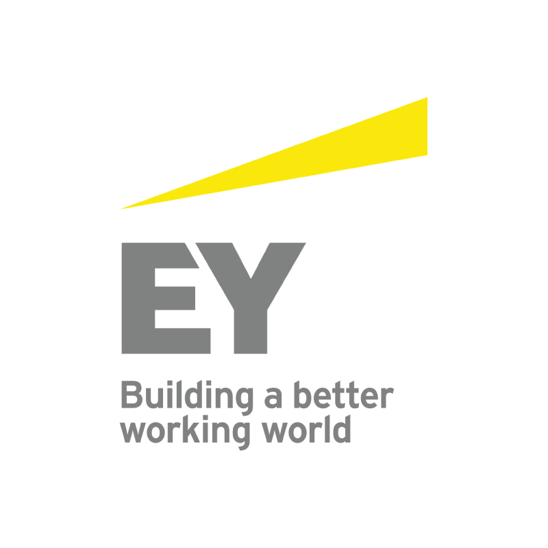 ey-for-website.jpg