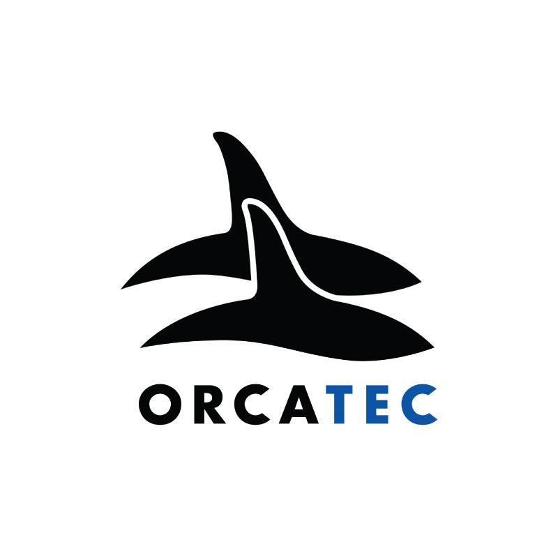 orcatech.jpg