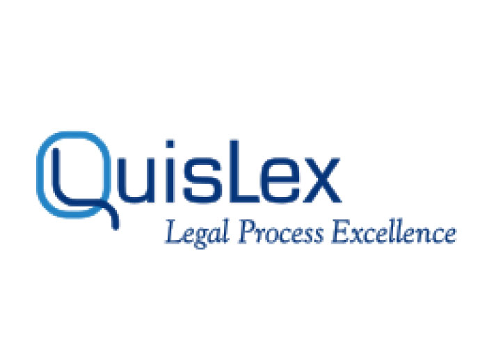 quislex-for-website.jpg