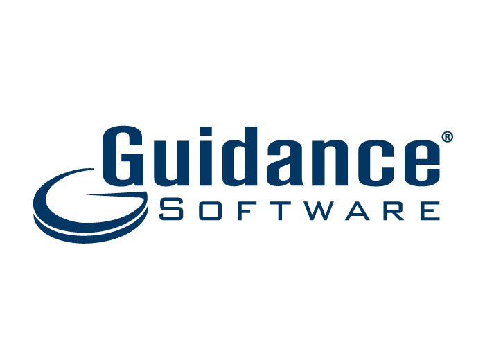 Guidance-for-Website.jpg