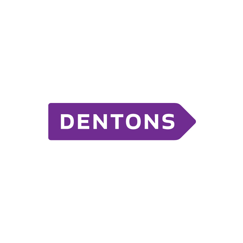 Dentons-for-website.jpg
