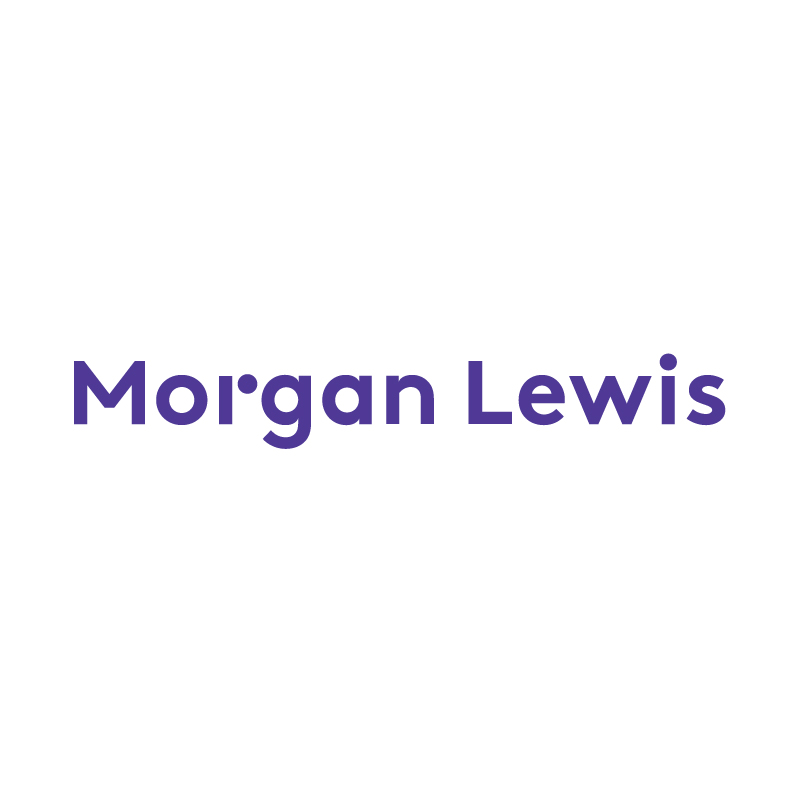 morgan-lewis-for-website.jpg