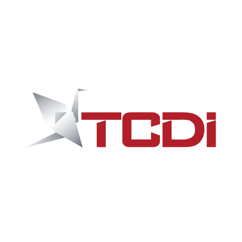 TCDI-for_website.jpg