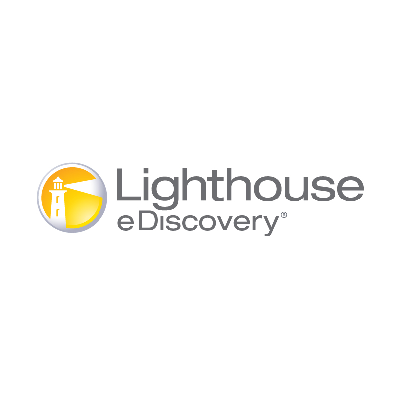 Lighthouse_eDiscovery.jpg