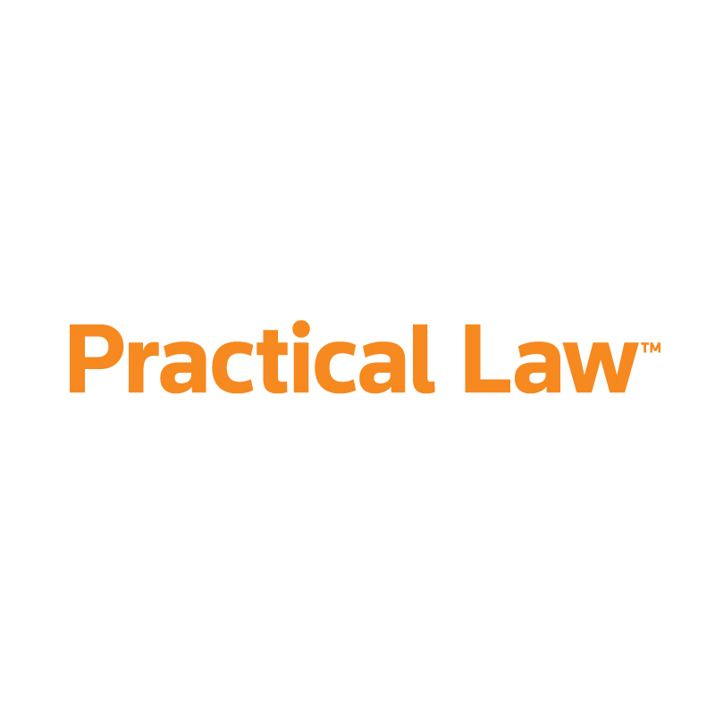 Thomson_Practical_Law.jpg