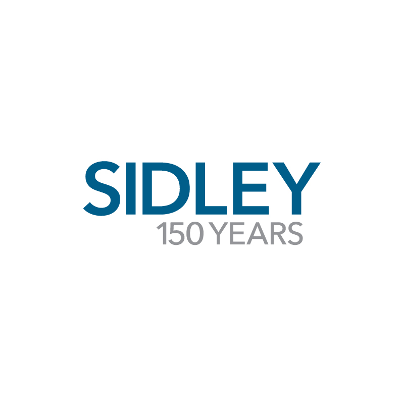sidley_for_website.jpg
