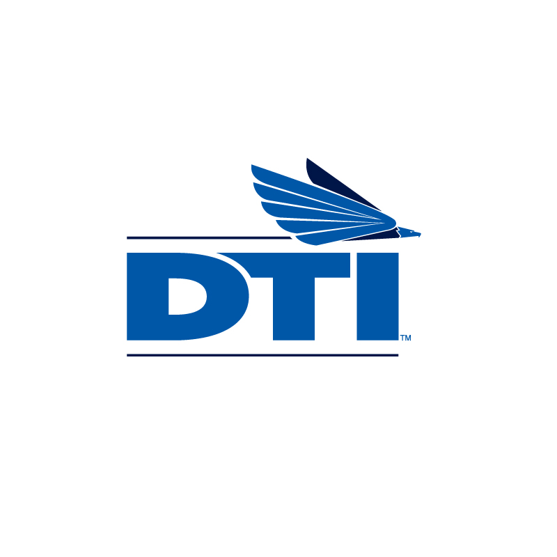 DTI-for-website.jpg