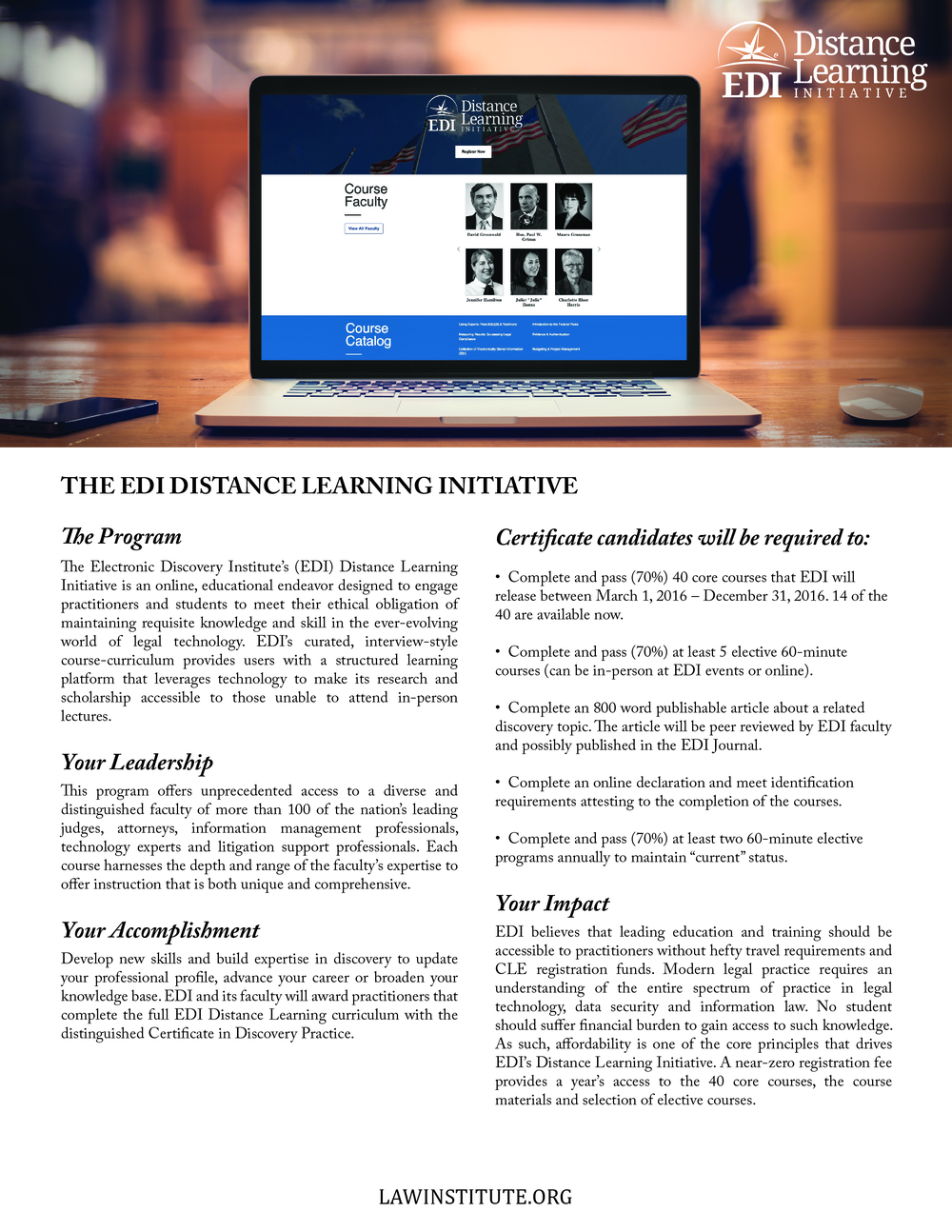 edi_distance_learning_page4