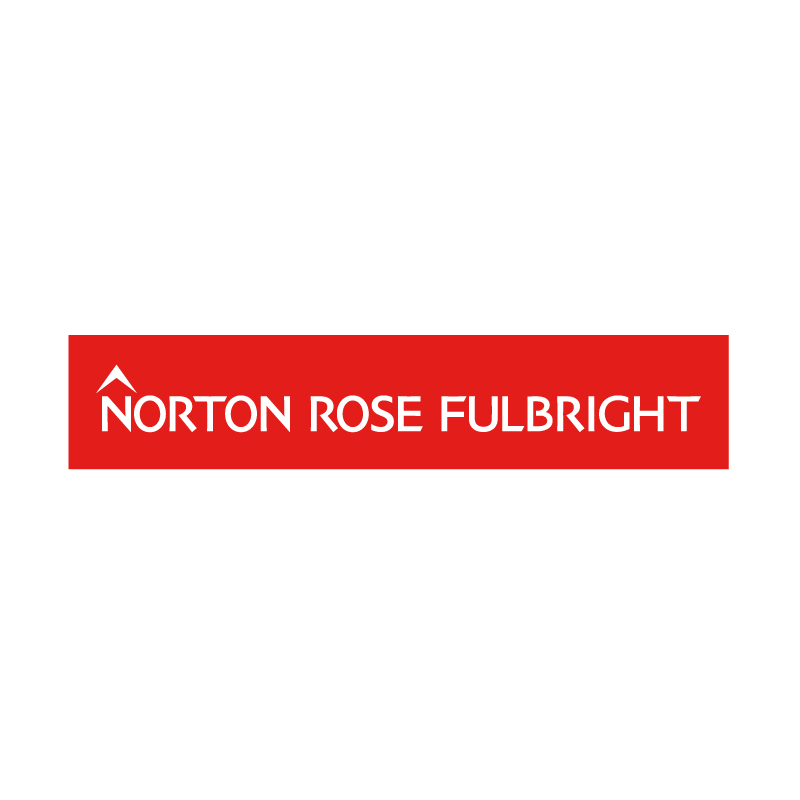norton-rose-for-website.jpg