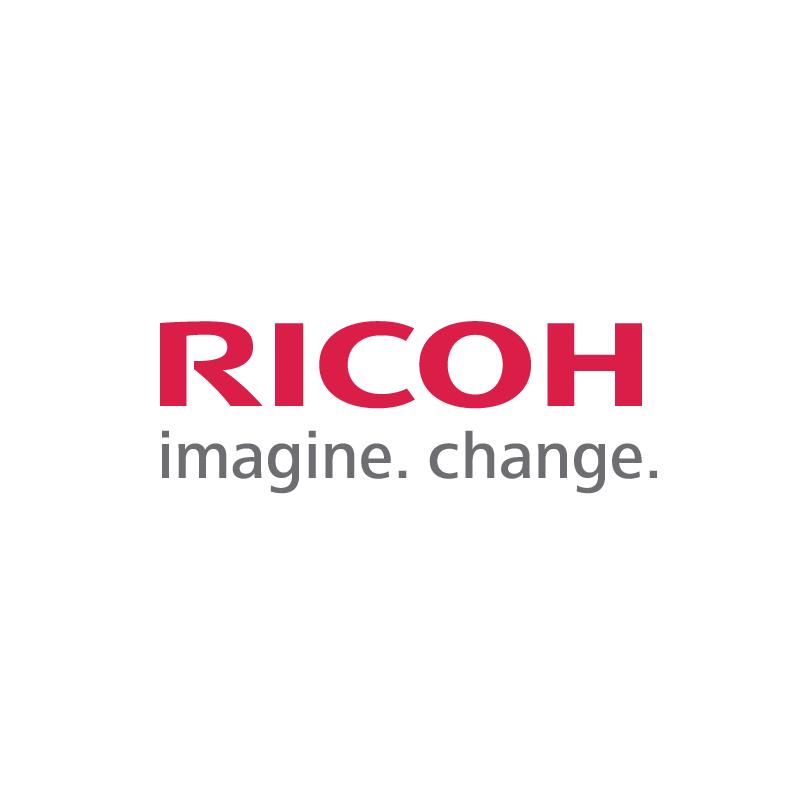 Ricoh-for-webisite.jpg