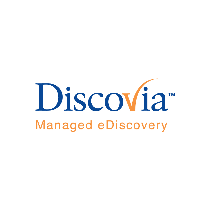 discovia_for_website.jpg