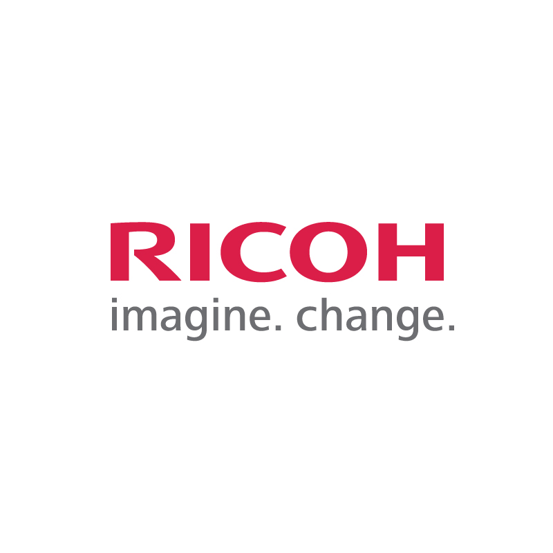 Ricoh-for-webisite.jpg
