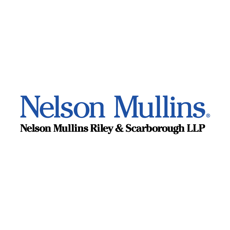 nelson_mullins-for-website.jpg