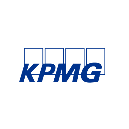 KPMG-for-website.jpg
