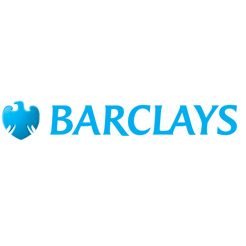 Barclays-bank800x80.png