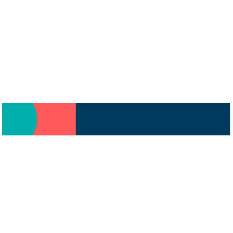 DISCO 800x800.png