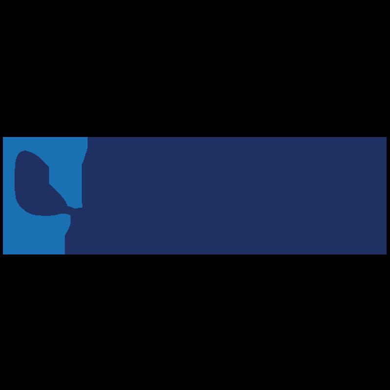 QuisLex_Logo_CMYK_Vector_Positive800x800.png