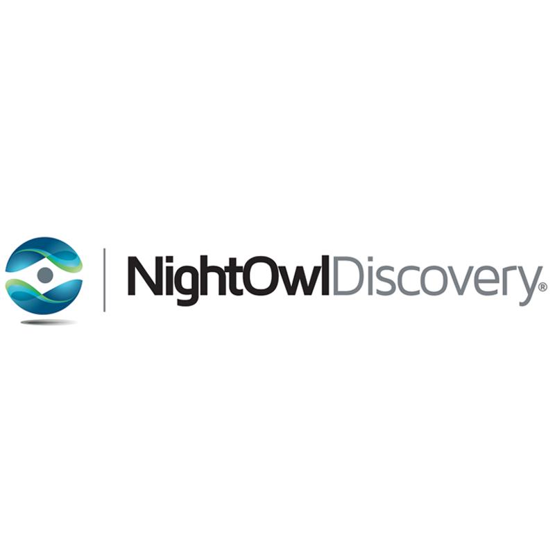 NightOwl(1)800x800.png