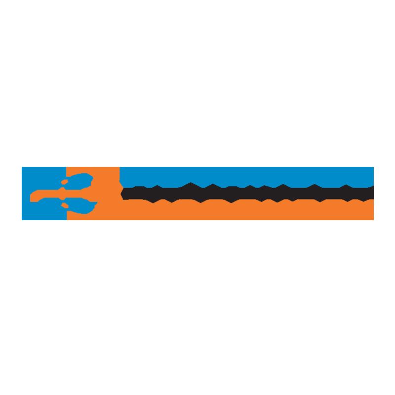 AdvancedDiscoveryLogo-CMYK 800x800.png