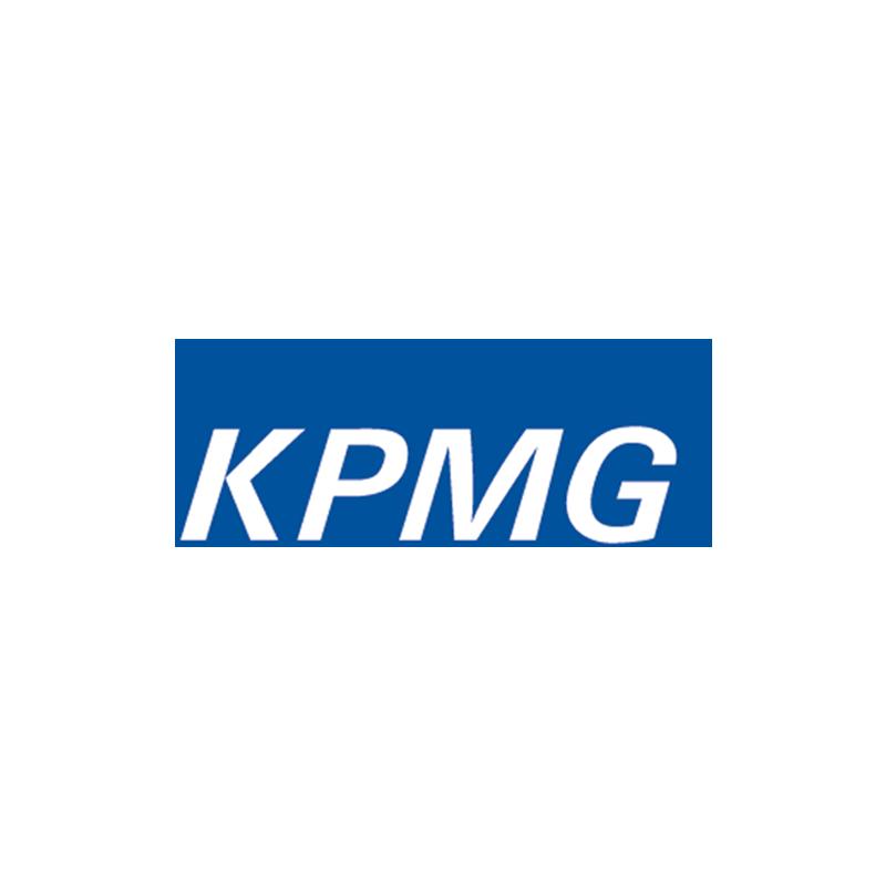 KPMG800x800.png