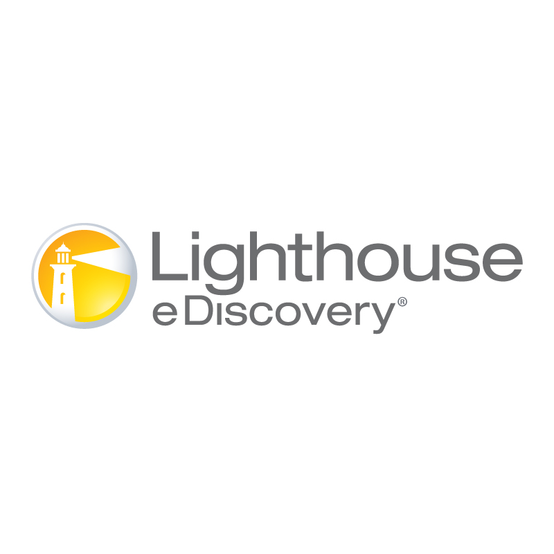 Lighthouse-for-website.jpg