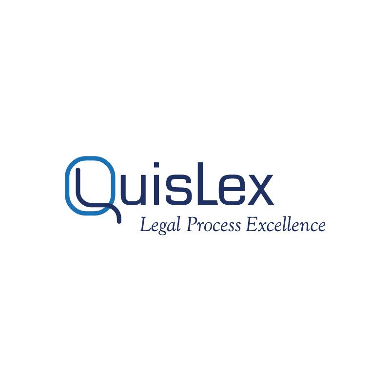 Quislex.jpg