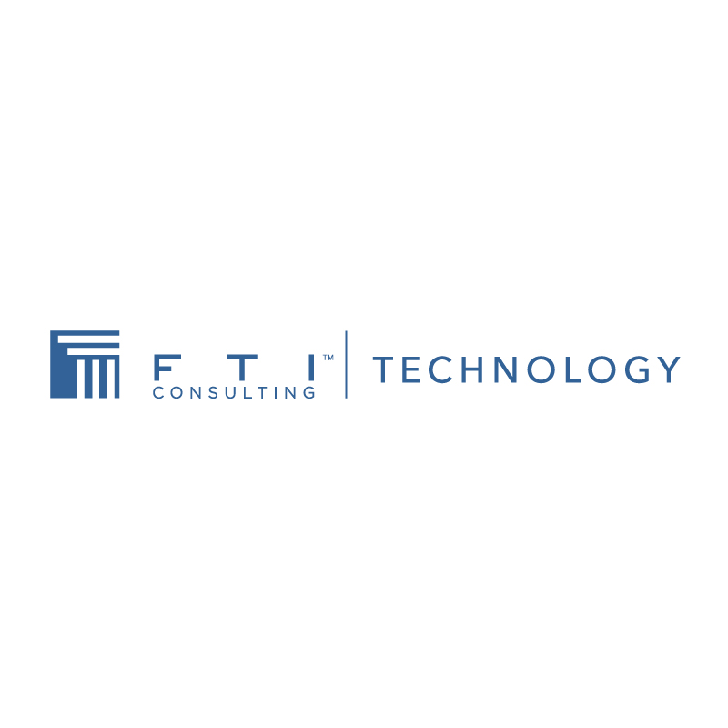 FTI-for-website.jpg