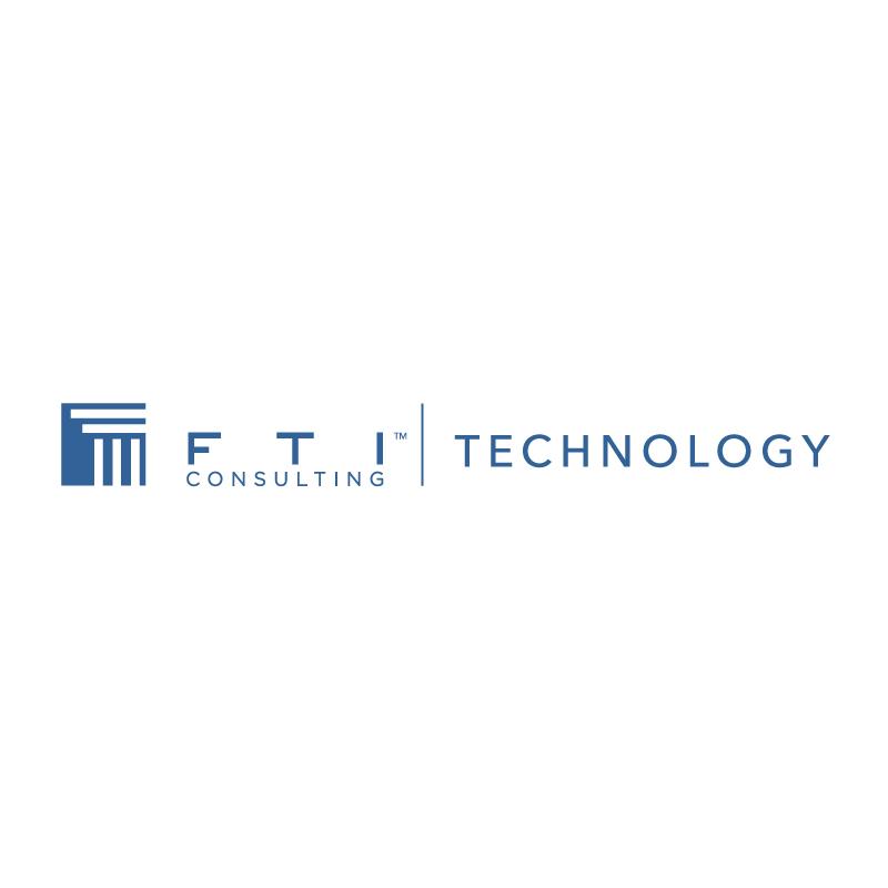 FTI-for-website.jpg