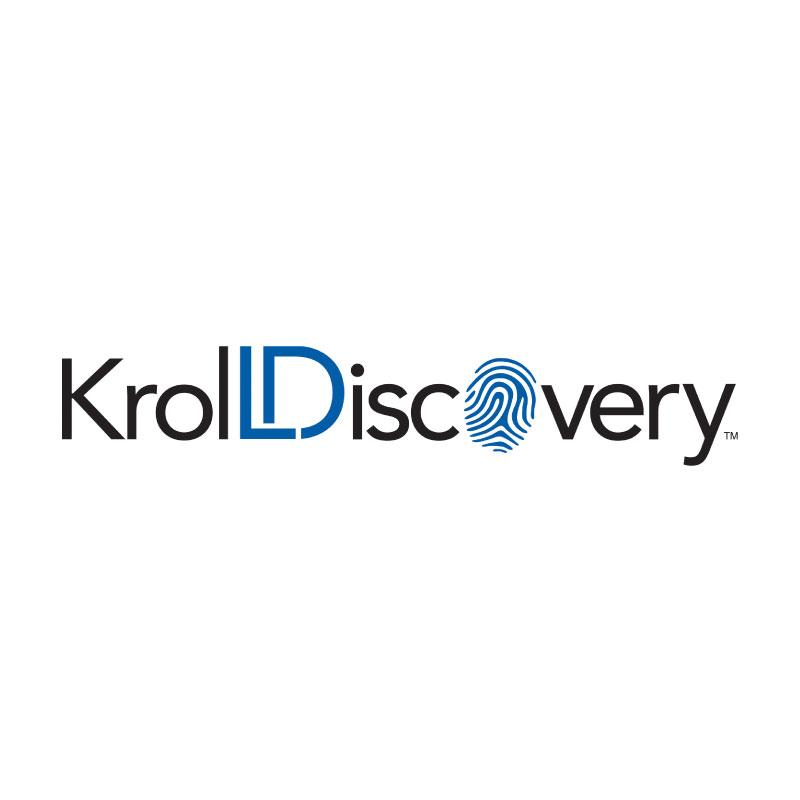 Kroll-for-website.jpg
