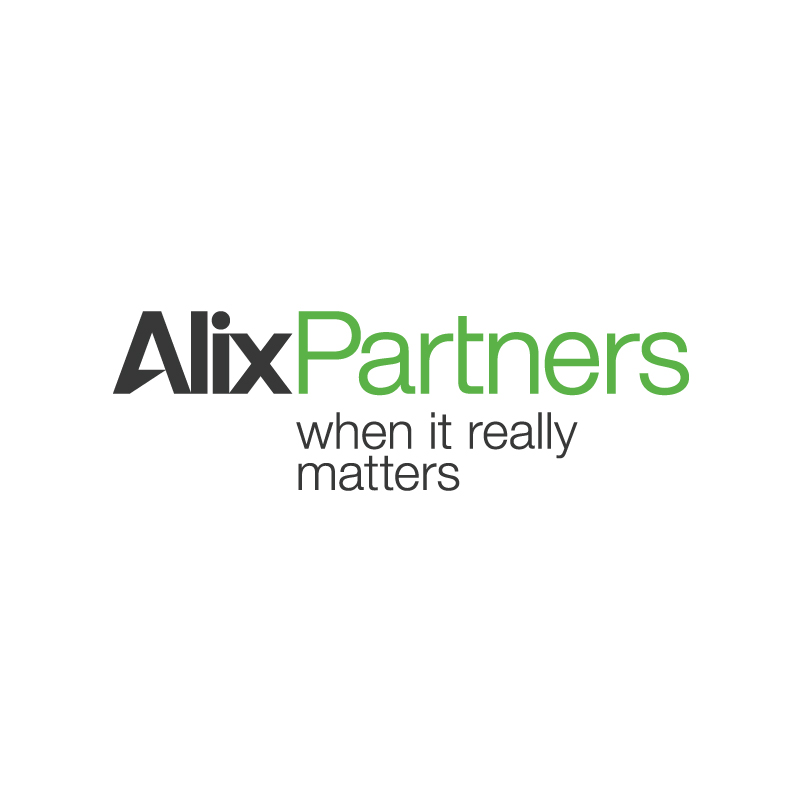 AlixPartners.jpg