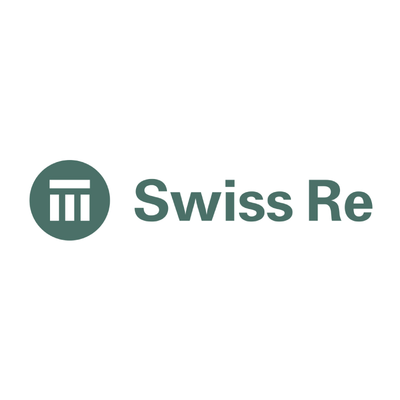 swiss-re-for-website-.jpg