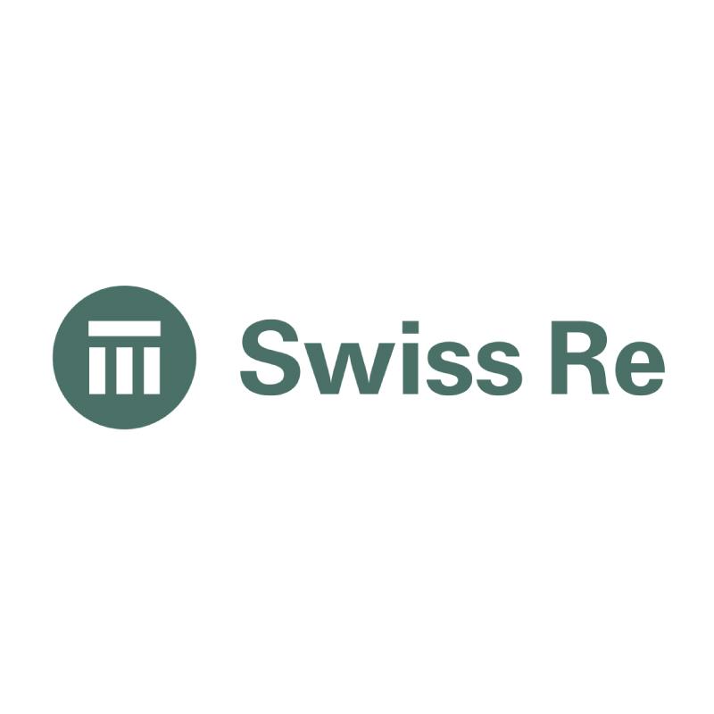 swiss-re-for-website-.jpg