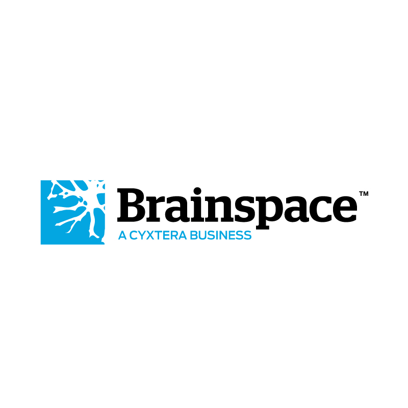 brainspace_for_web.jpg
