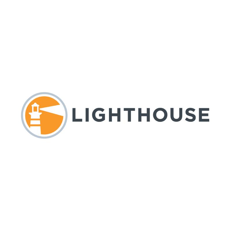 Lighthouse-For-web.jpg