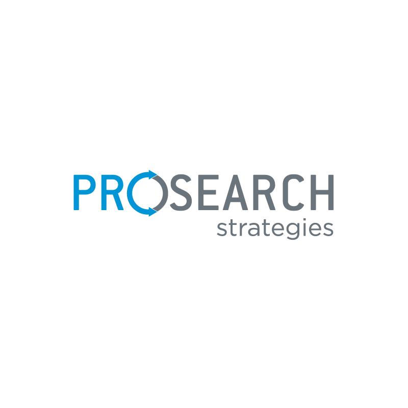 prosearch_for_web_2.jpg
