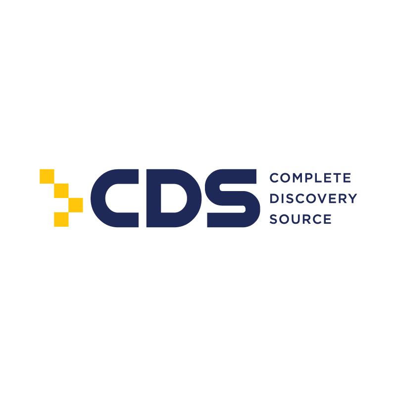 CDS-for-website.jpg